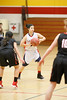 RCS-LadyEagles-Basketball-Jan-2017-017