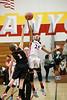 RCS-LadyEagles-Basketball-Jan-2017-001