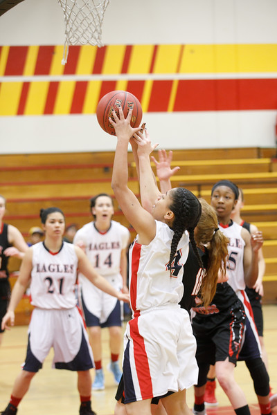 RCS-LadyEagles-Basketball-Jan-2017-011