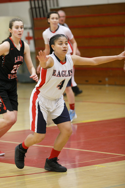 RCS-LadyEagles-Basketball-Jan-2017-005
