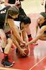 RCS-LadyEagles-Basketball-Jan-2017-050