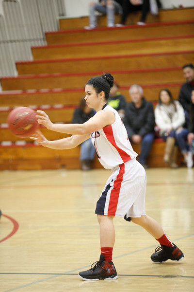 RCS-LadyEagles-Basketball-Jan-2017-006