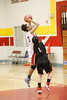 RCS-LadyEagles-Basketball-Jan-2017-030