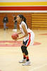RCS-LadyEagles-Basketball-Jan-2017-014