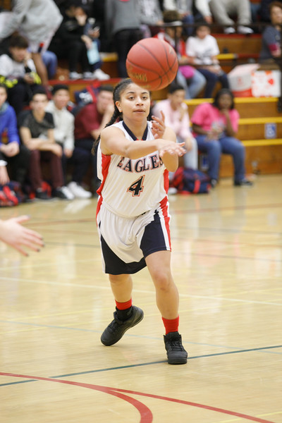 RCS-LadyEagles-Basketball-Jan-2017-009