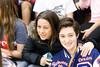 RCS-LadyEagles-Basketball-Jan-2017-023