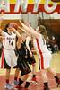 RCS-LadyEagles-Basketball-Jan-2017-013