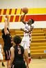 RCS-JV-Basketball-Jan-2017-022