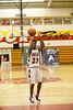 RCS-JV-Basketball-Jan-2017-077