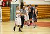 RCS-JV-Basketball-Jan-2017-002