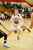 RCS-JV-Basketball-Jan-2017-035