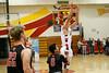 RCS-JV-Basketball-Jan-2017-008