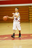 RCS-JV-Basketball-Jan-2017-052