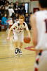 RCS-JV-Basketball-Jan-2017-034
