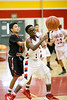 RCS-JV-Basketball-Jan-2017-009