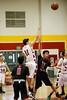 RCS-JV-Basketball-Jan-2017-011