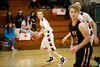 RCS-JV-Basketball-Jan-2017-001