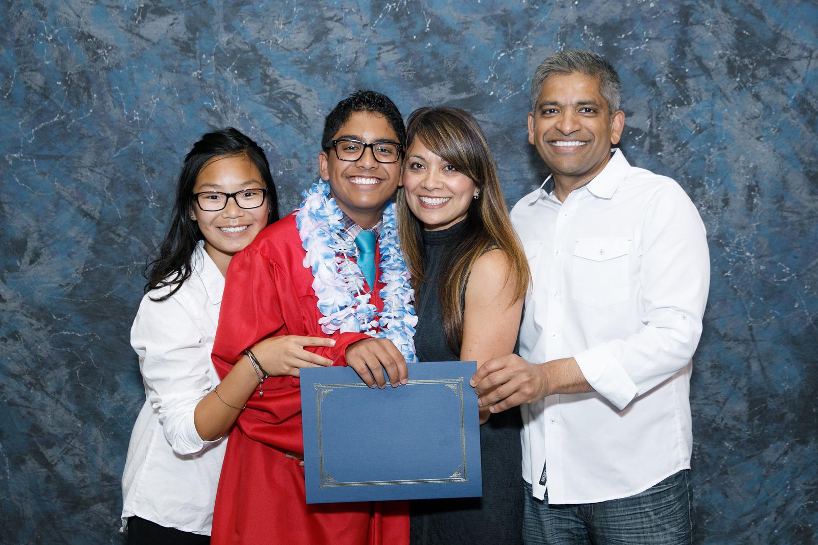 RCS-2017-MS-Graduation-124