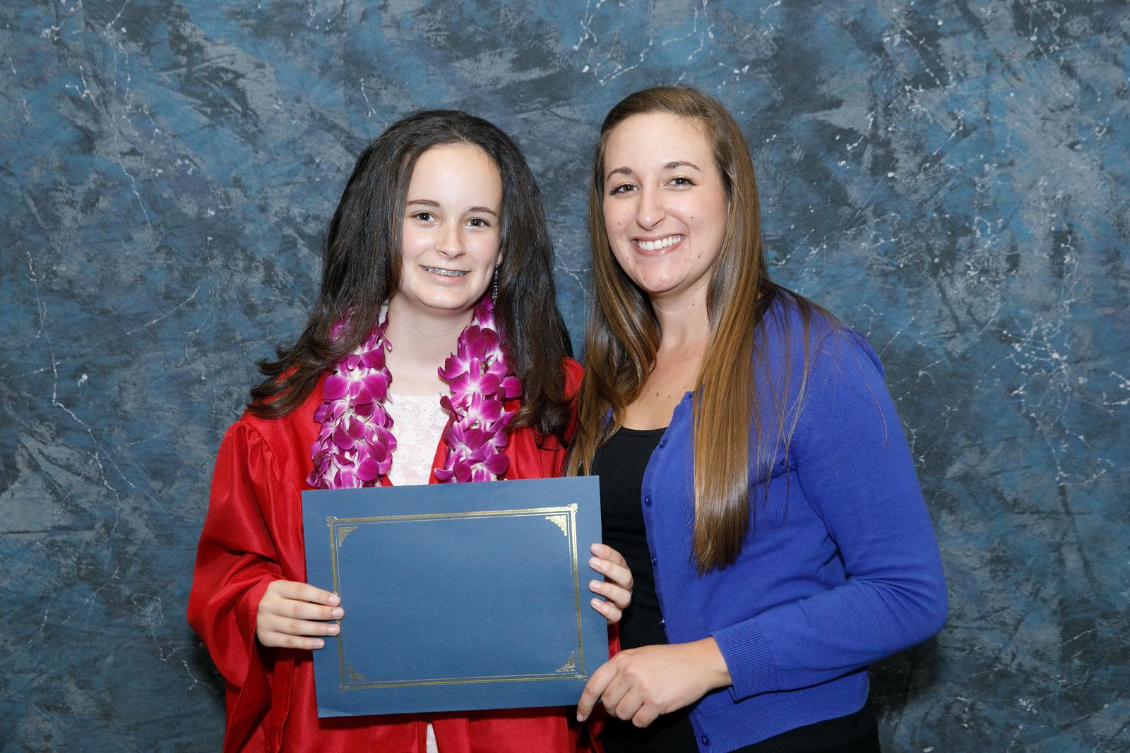 RCS-2017-MS-Graduation-140