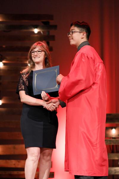 RCS-2017-MS-Graduation-021