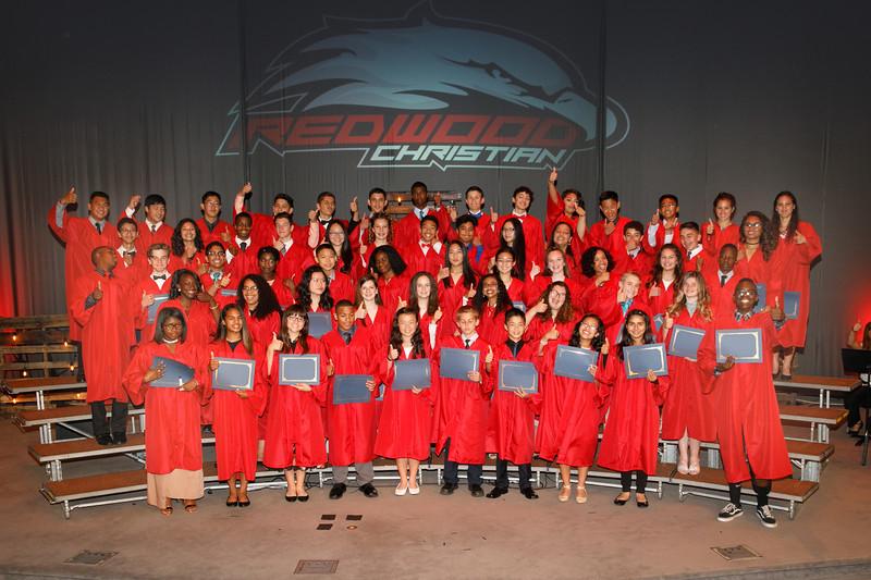 RCS-2017-MS-Graduation-074