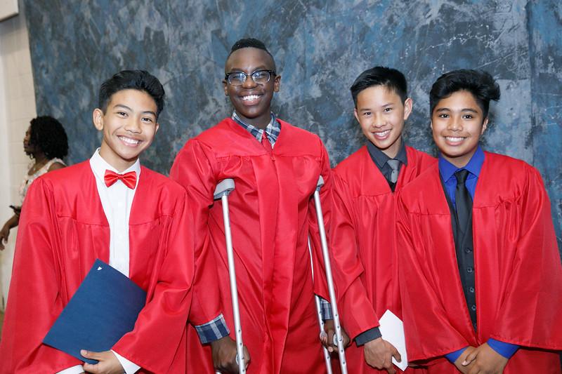 RCS-2017-MS-Graduation-115