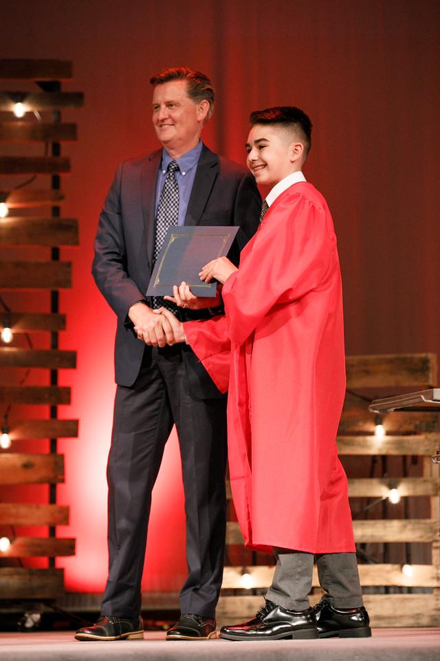 RCS-2017-MS-Graduation-061
