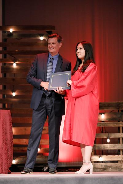 RCS-2017-MS-Graduation-046