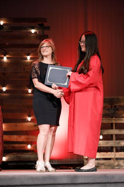RCS-2017-MS-Graduation-037