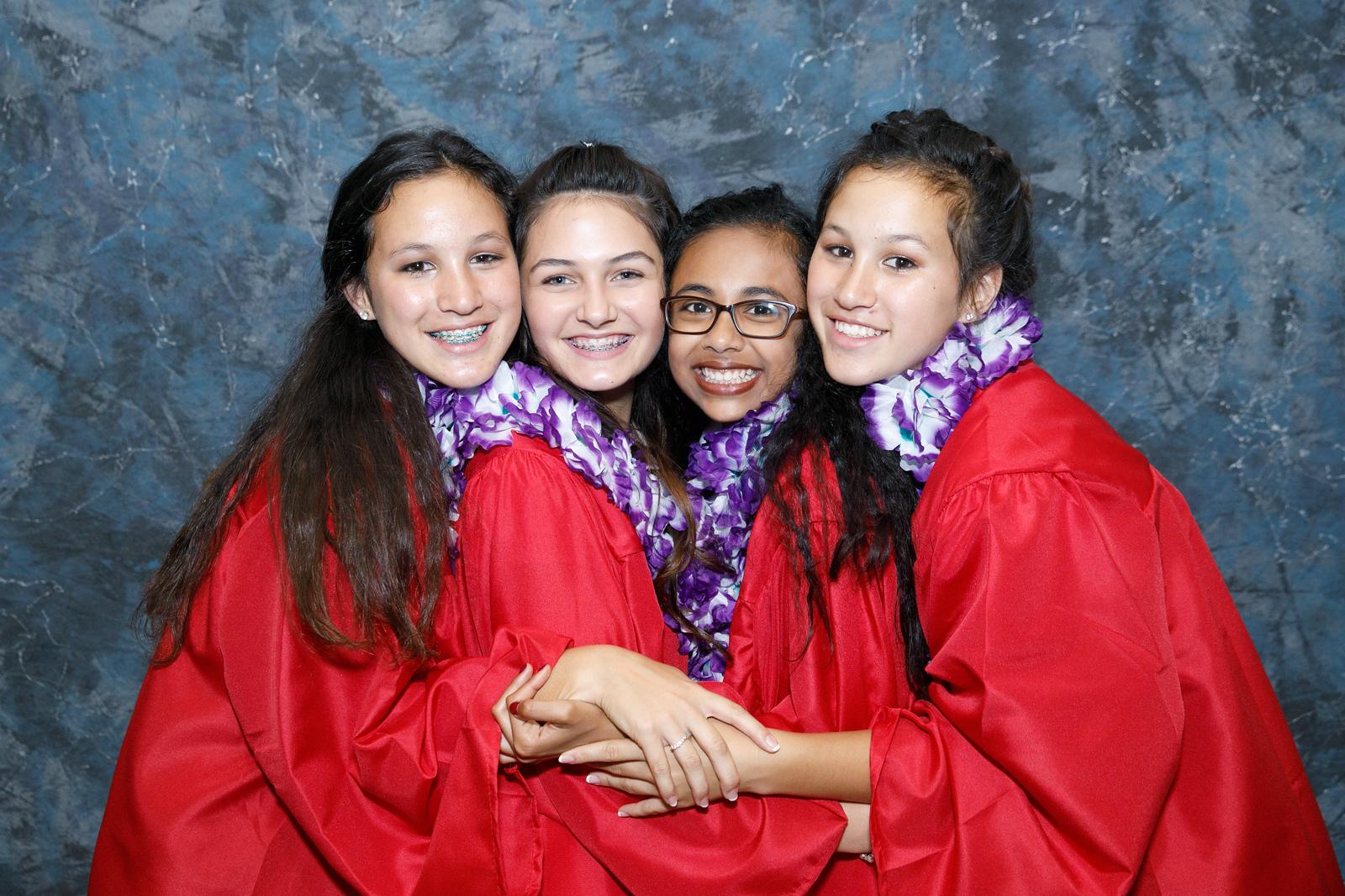 RCS-2017-MS-Graduation-121