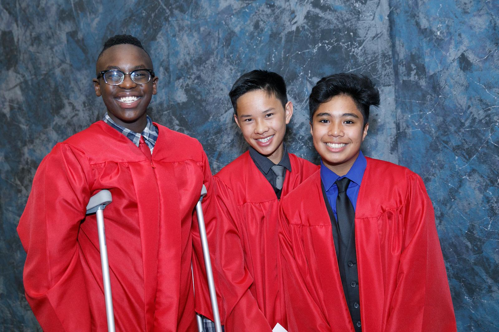 RCS-2017-MS-Graduation-114