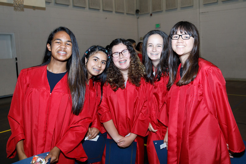 RCS-2017-MS-Graduation-075