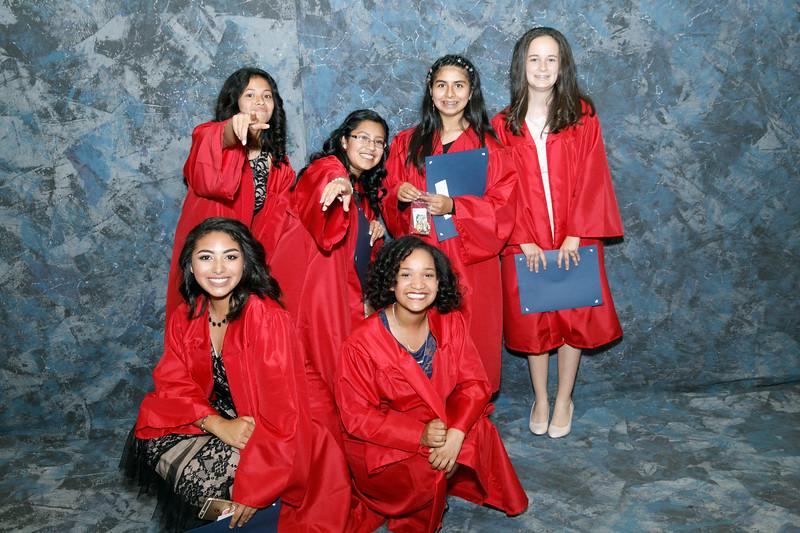 RCS-2017-MS-Graduation-087