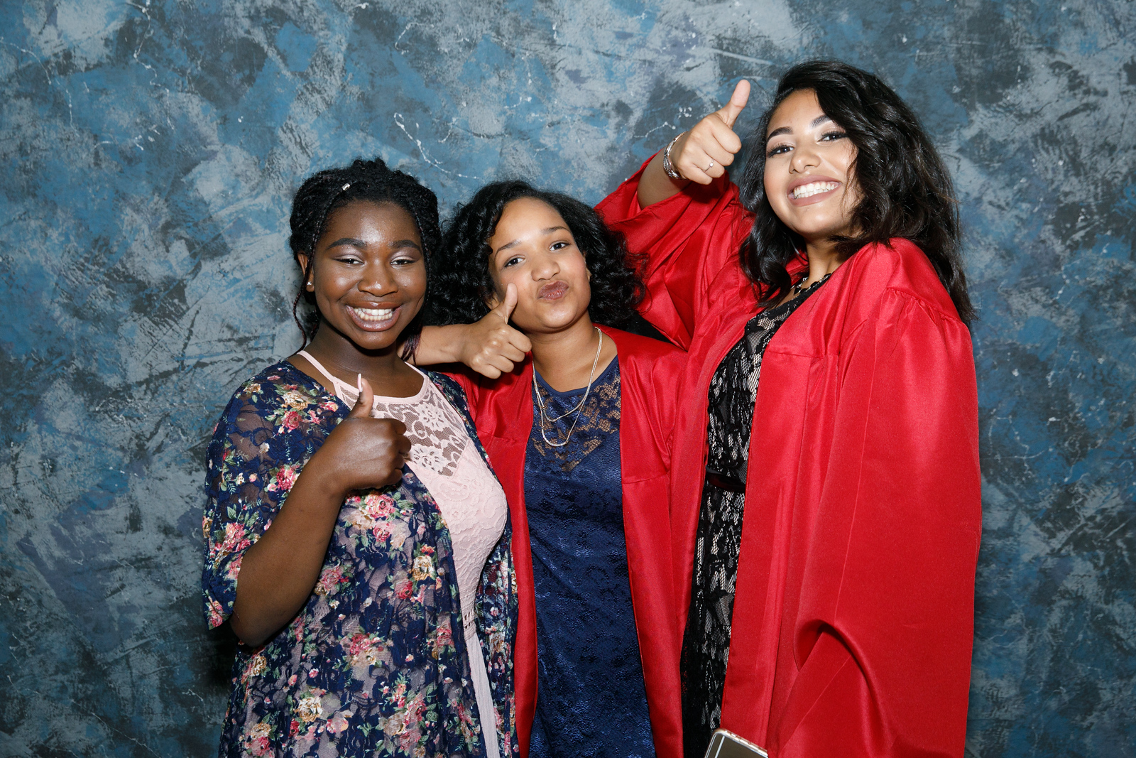 RCS-2017-MS-Graduation-085