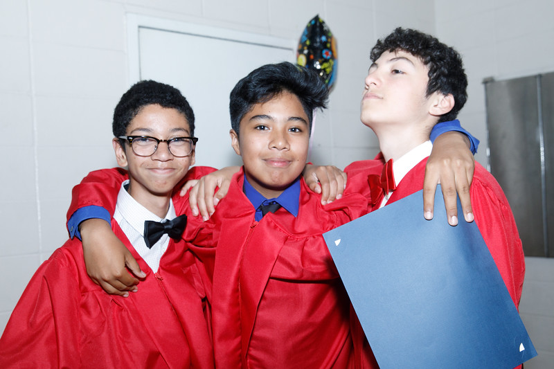 RCS-2017-MS-Graduation-076