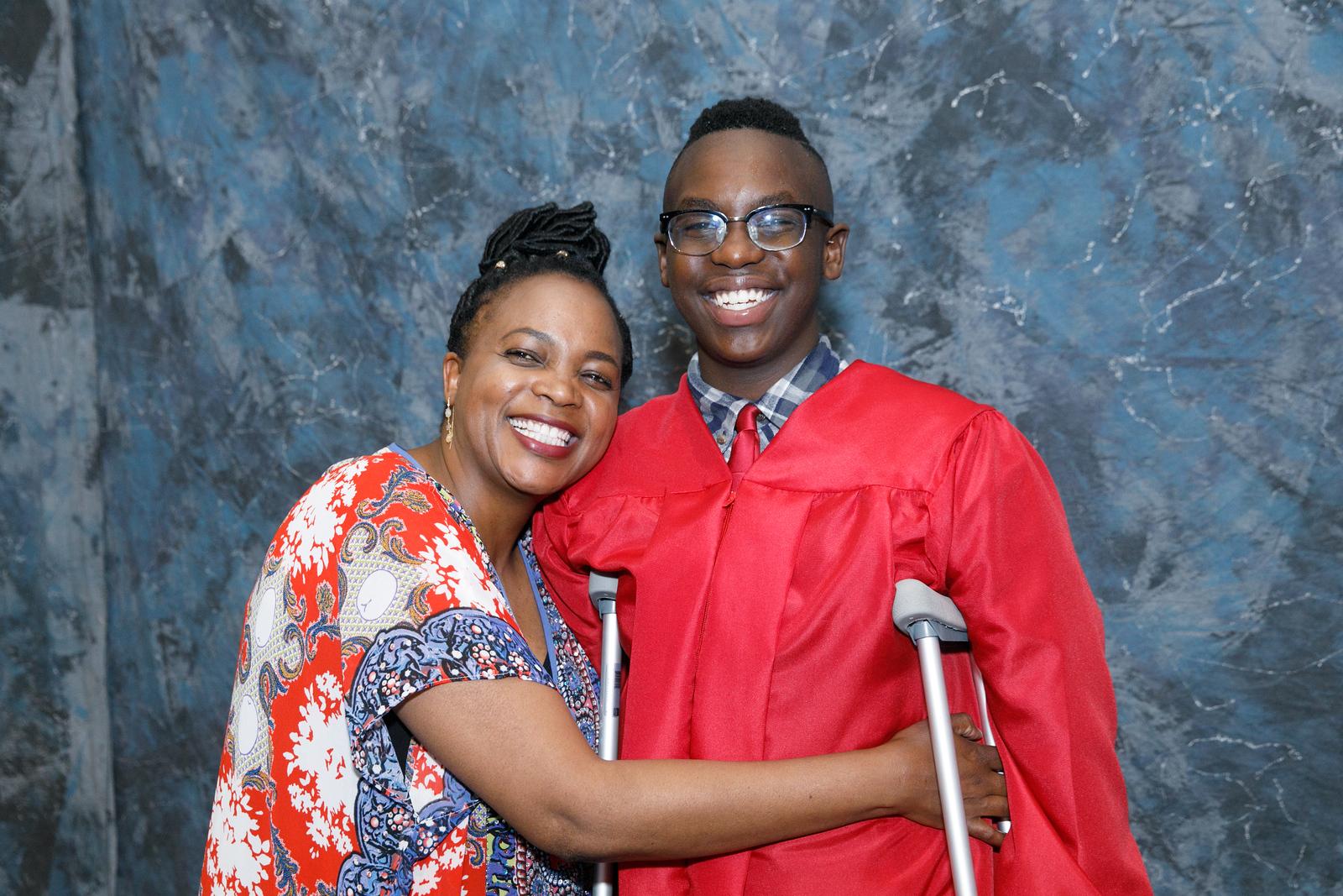 RCS-2017-MS-Graduation-118