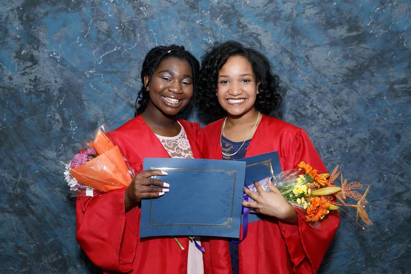 RCS-2017-MS-Graduation-106
