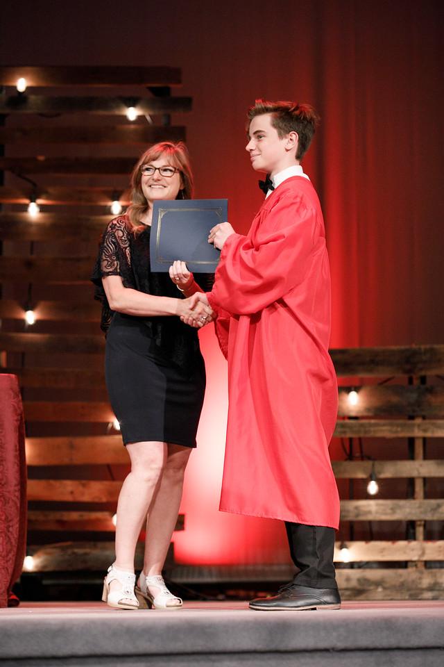 RCS-2017-MS-Graduation-032