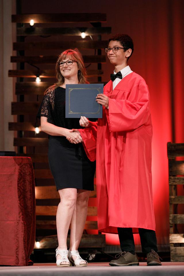 RCS-2017-MS-Graduation-017
