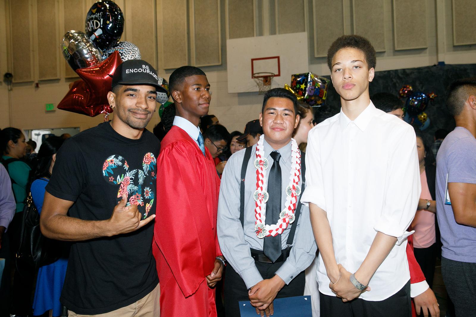 RCS-2017-MS-Graduation-094