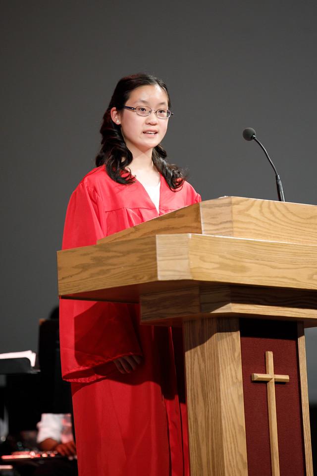 RCS-2017-MS-Graduation-001
