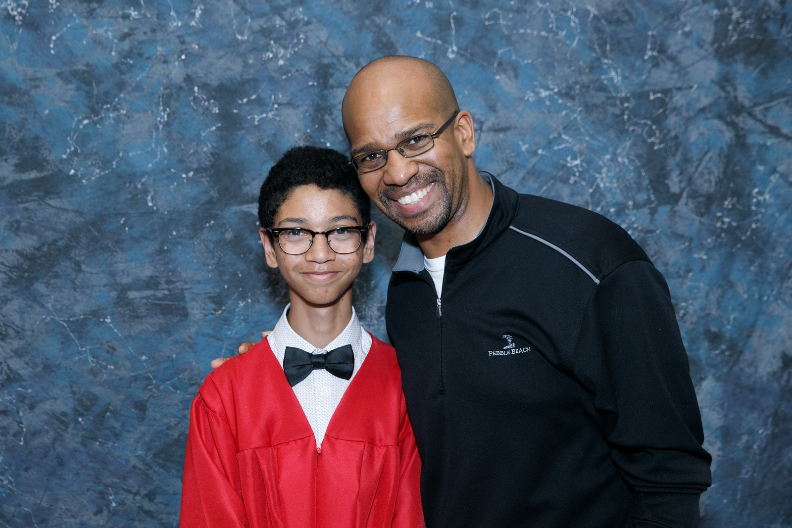 RCS-2017-MS-Graduation-116