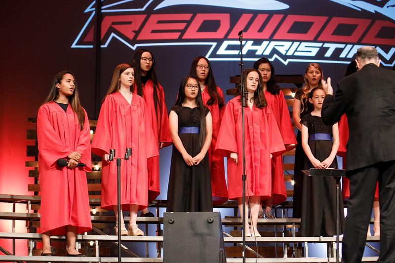 RCS-2017-MS-Graduation-008