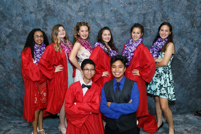 RCS-2017-MS-Graduation-128