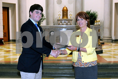 8th grade promotion (23)