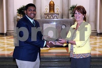 8th grade promotion (32)