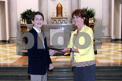 8th grade promotion (38)