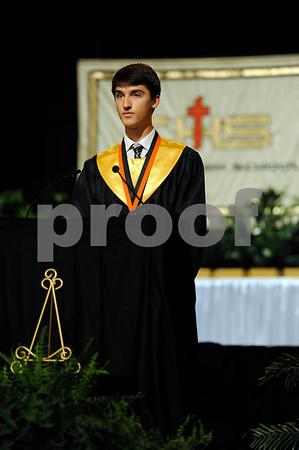 2016 grad speeches (82)