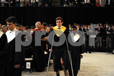 2016 grad speeches (89)