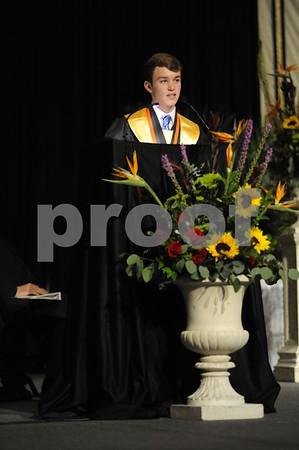 2016 grad speeches (120)